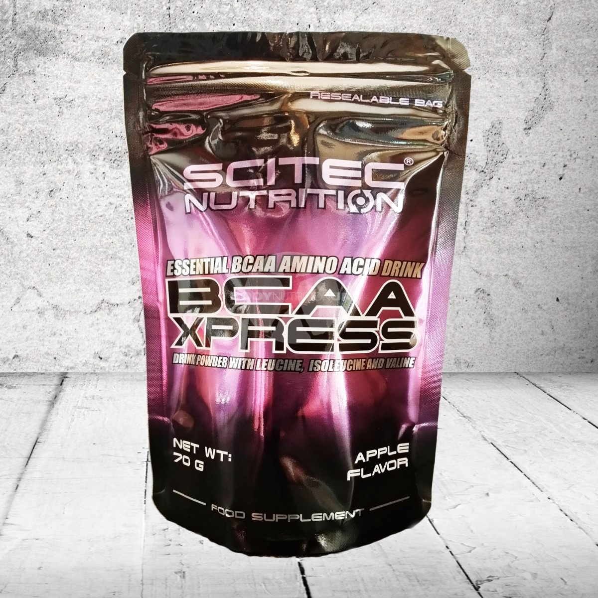 протеин scitec nutrition 100 whey isolate 2000 купить