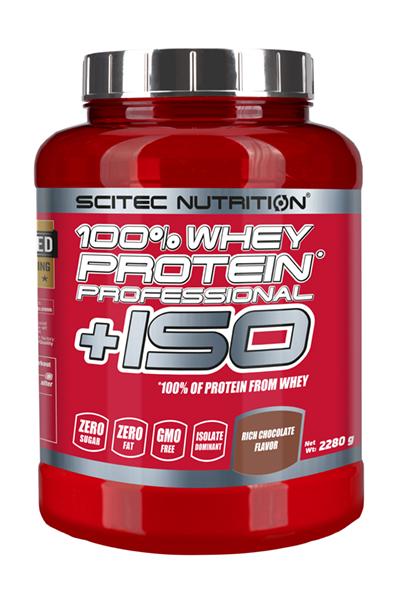 a2ab77118 Официальный представитель спортивного питания Scitec Nutrition в ...